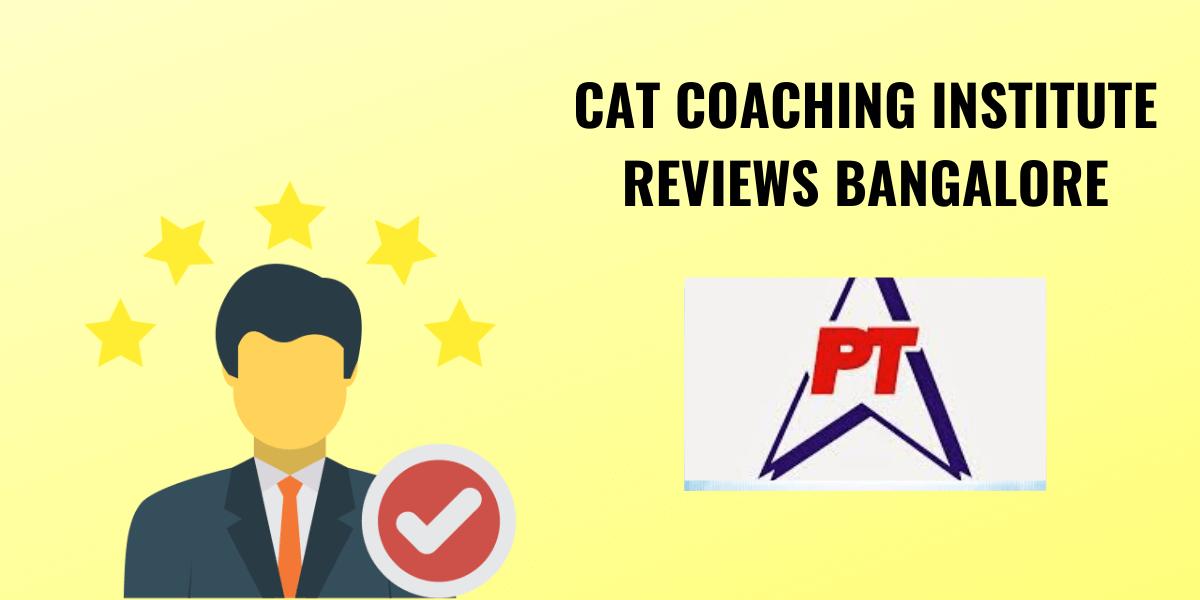 PT Education CAT institute