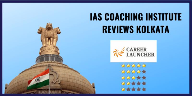Career Launcher IAS Academy
