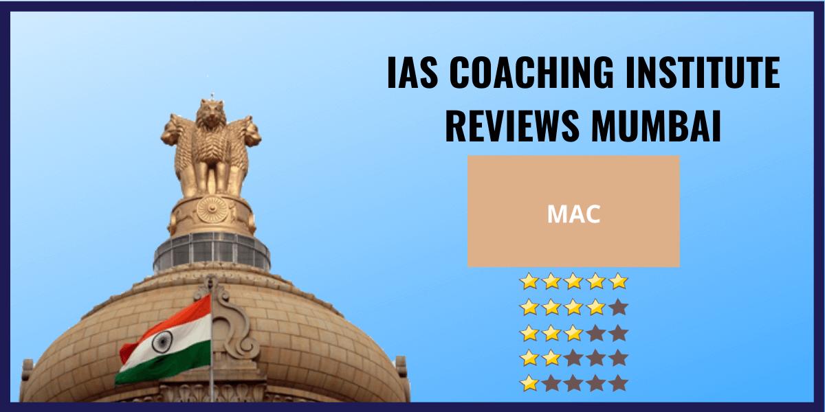 Mayuranadd IAS Academy