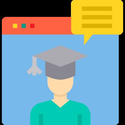 Wac virtual training