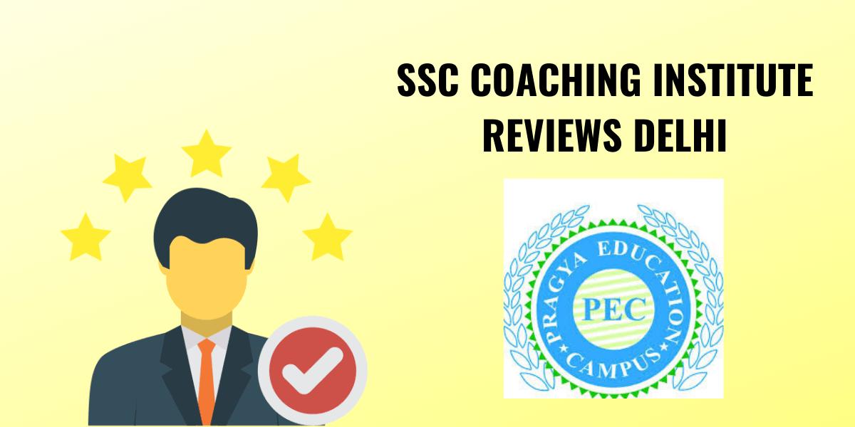 Pragya Education SSC Institute
