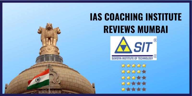 Suvidha IAS Academy