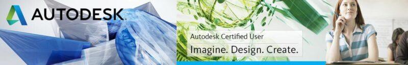 autodesk certified