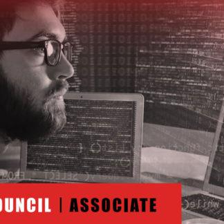 Cyber Forensics ec council