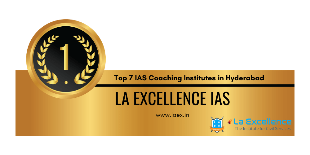 rank 1 ias coaching in hyderabad