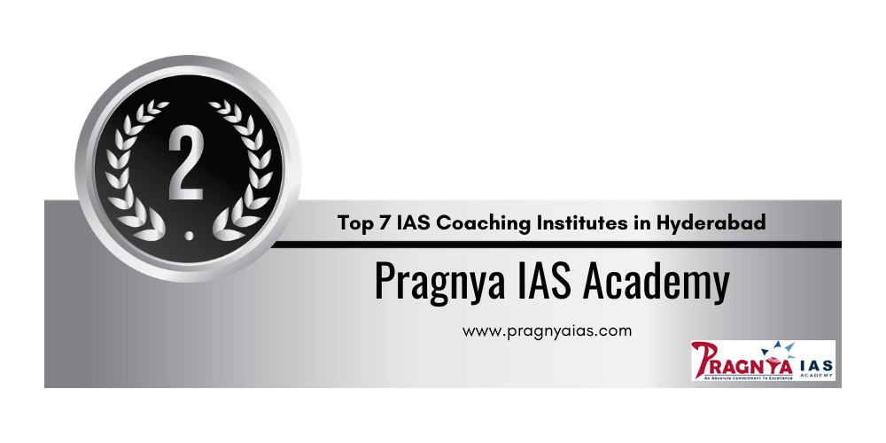 rank 2 ias coaching in hyderabad
