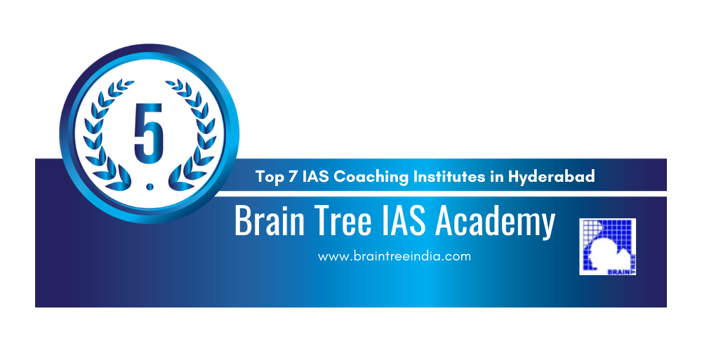rank 5 ias coaching in hyderabad