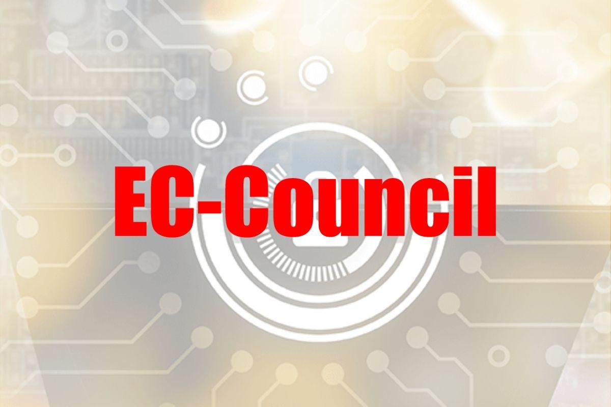 ec council certification