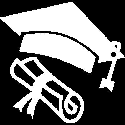 Pg programs