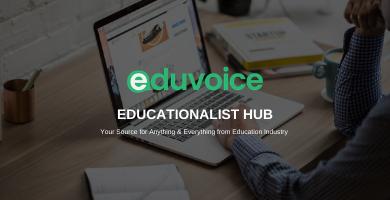 eduvoice