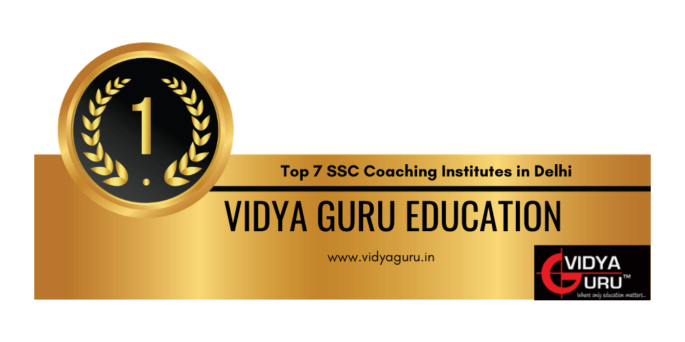rank 1 ssc coaching centers in delhi