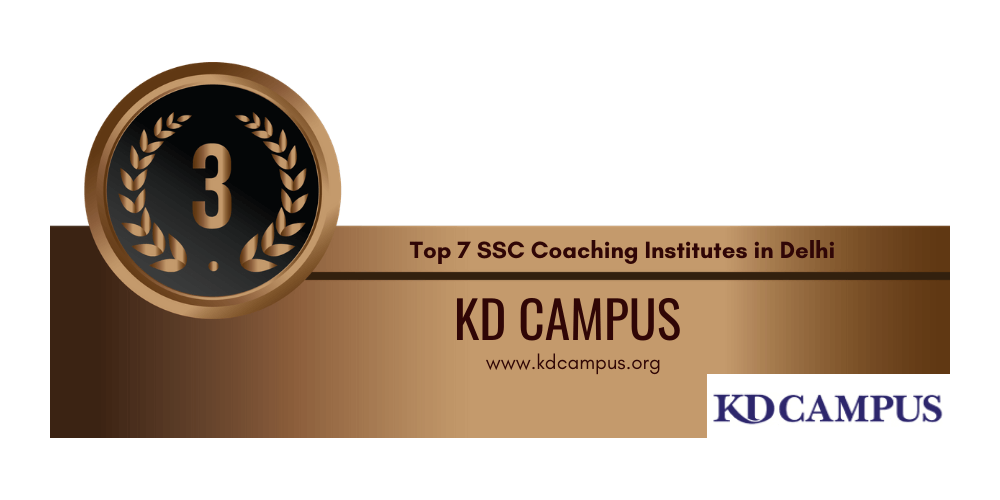 rank 3 ssc coaching centers in delhi