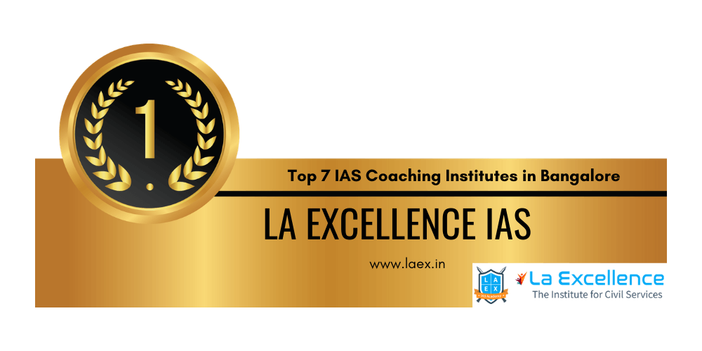 rank 1 ias coaching institutes bangalore