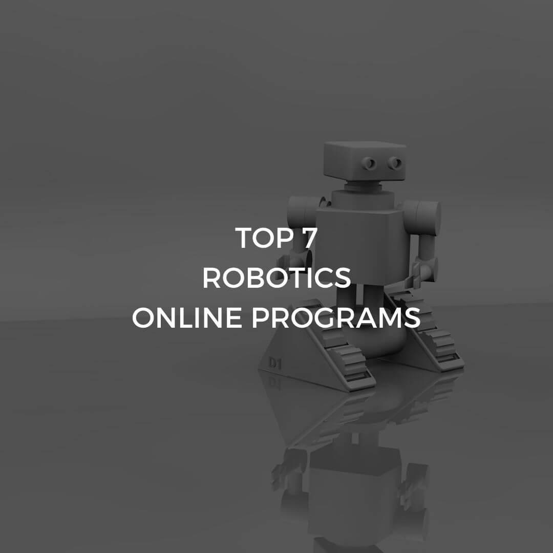 Robotics & Embedded System