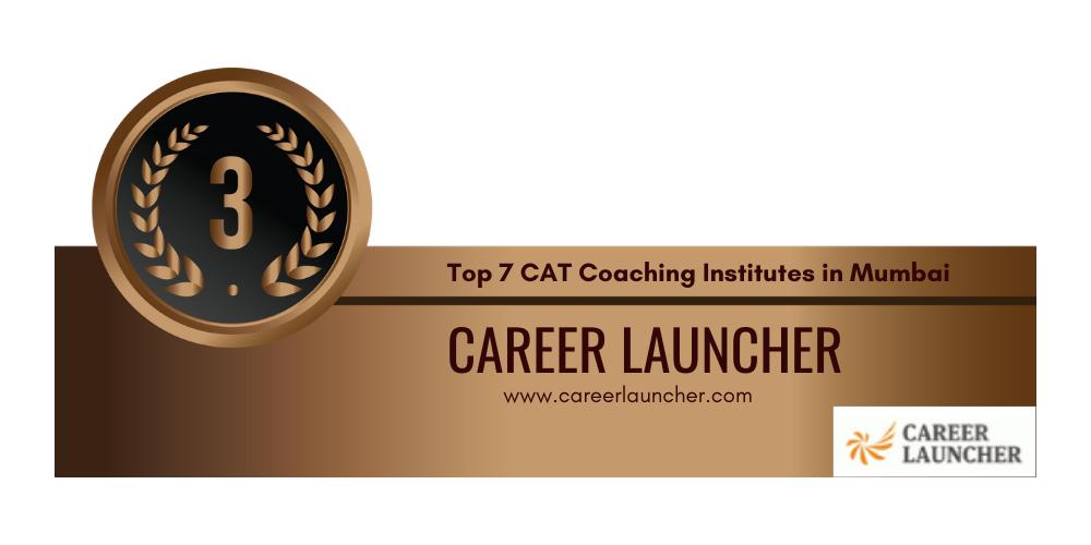 cat coaching institutes in mumbai