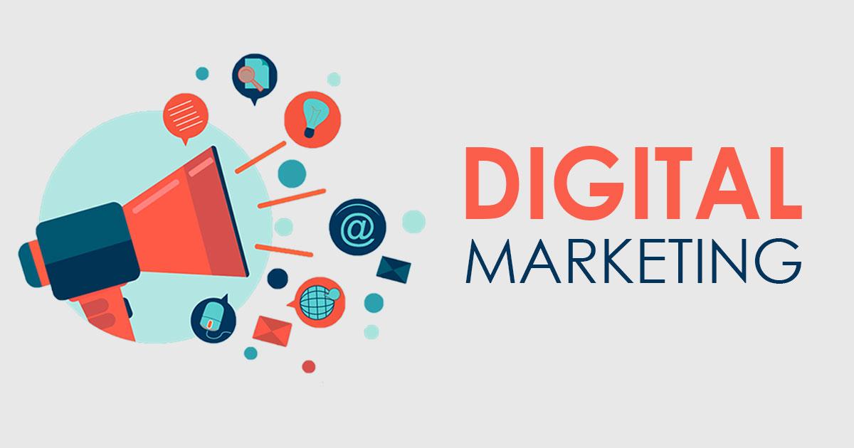 Reasons To Choose Digital Marketing As Career