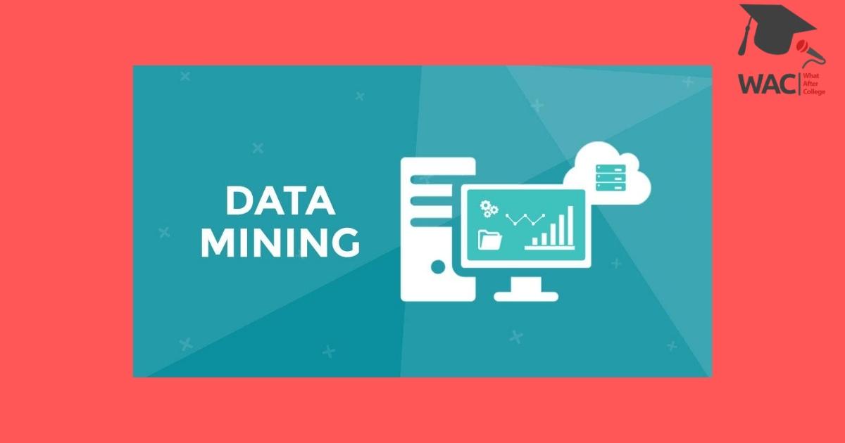 Advantage Of Data Mining