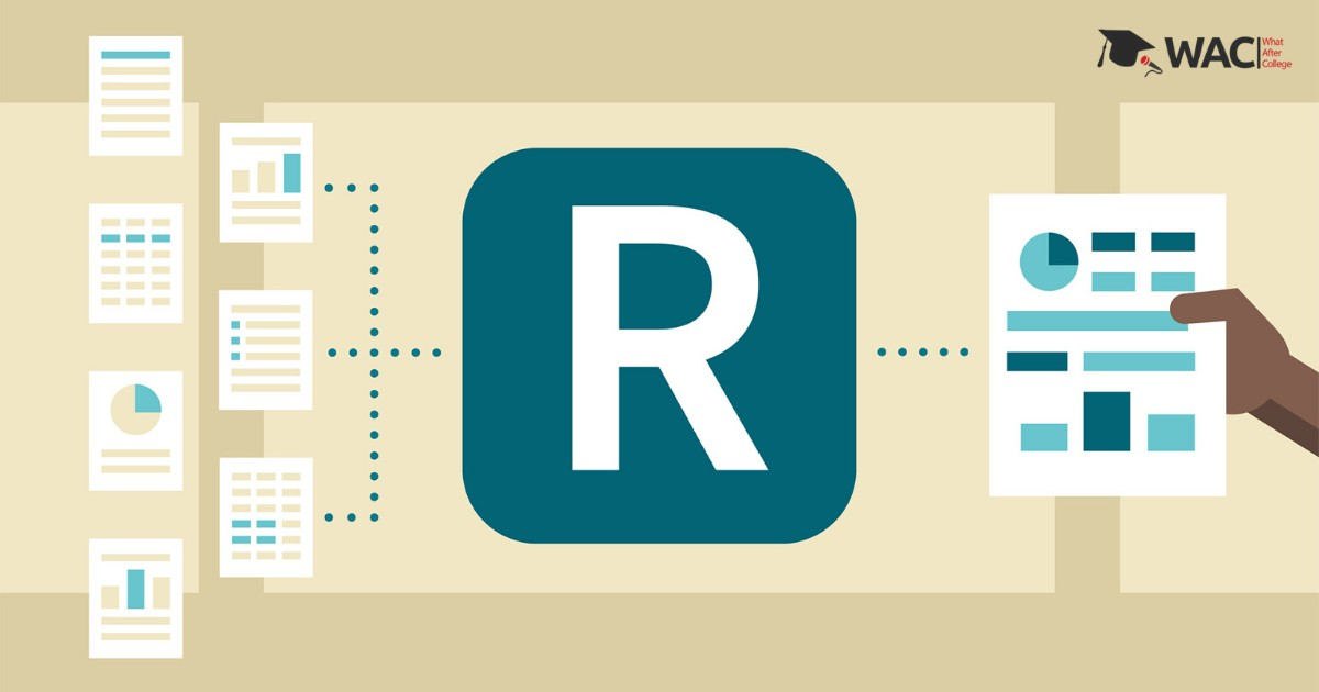 Benefits Of Learning R Programming | What After College