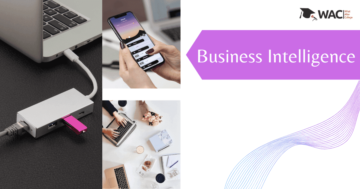 Business Intelligence Objectives