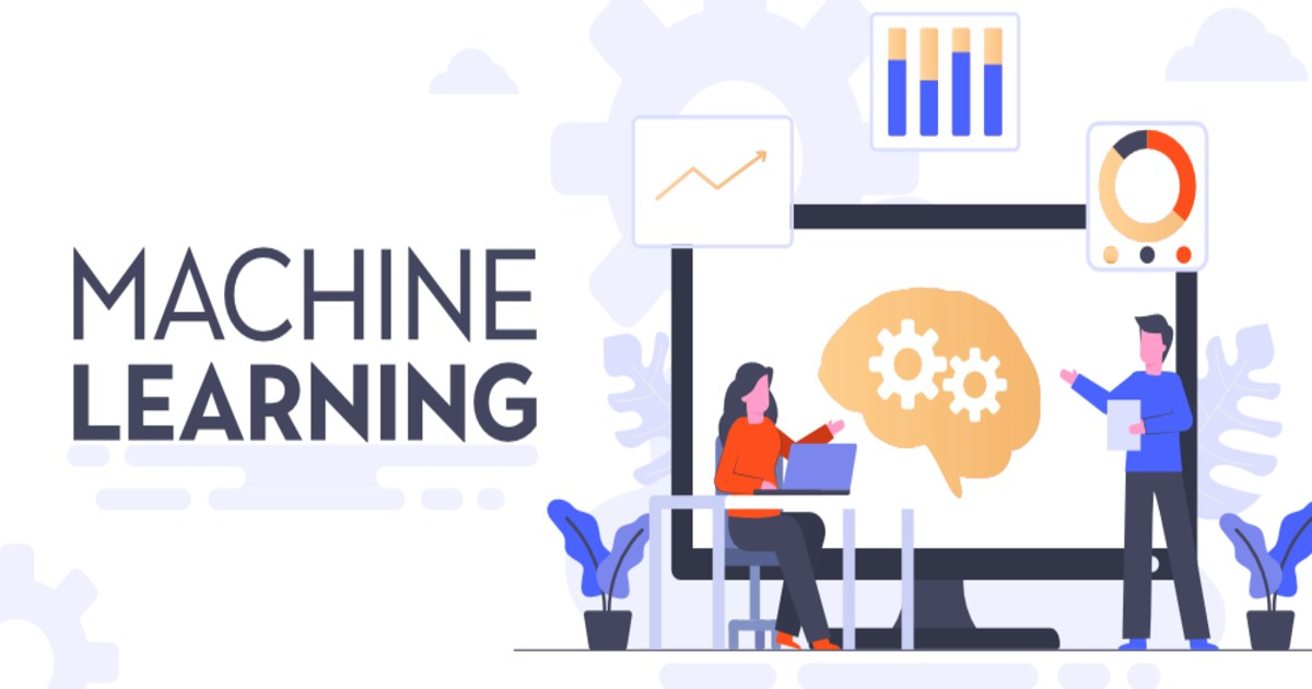 certificate courses in Machine Learning