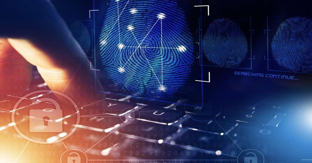 Cyber Forensics Catch Hackers