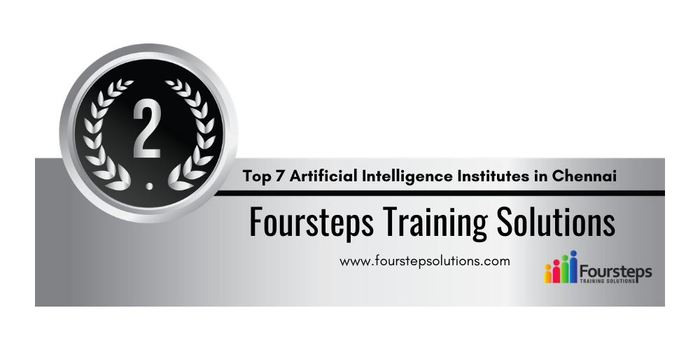 Foursteps Training Solutions