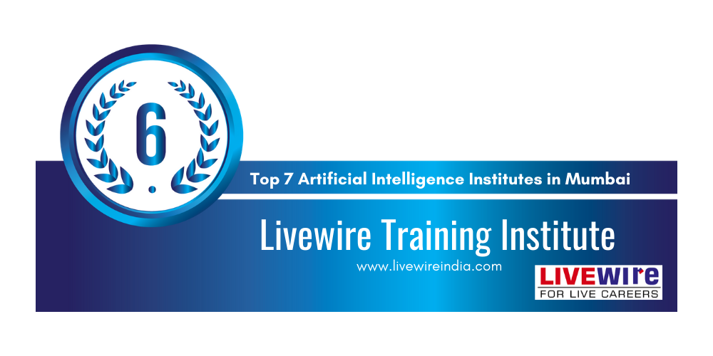 Livewire Training Institute