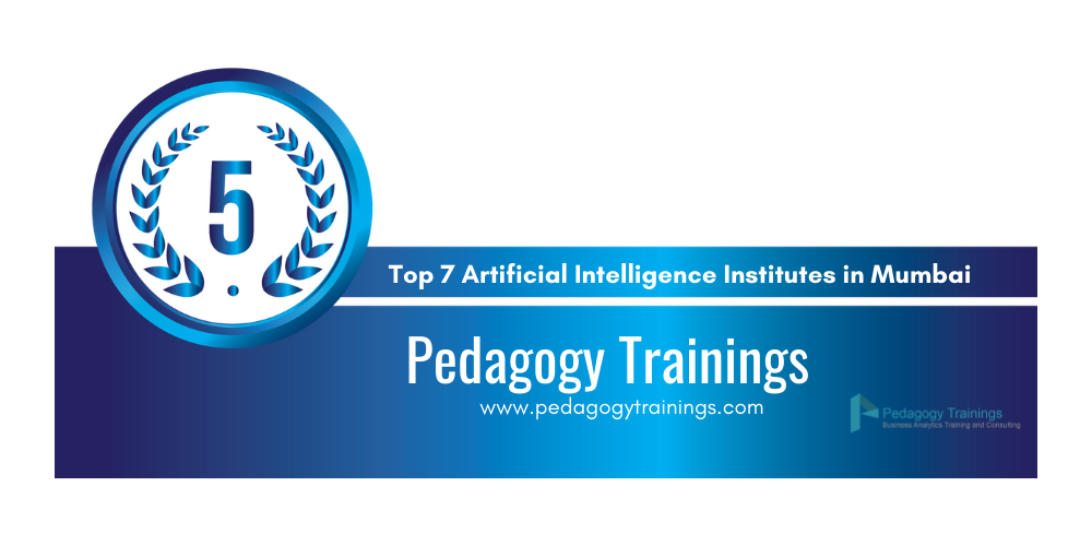 Pedagogy Trainings