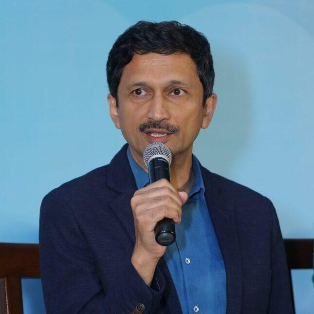 Vivek Atray