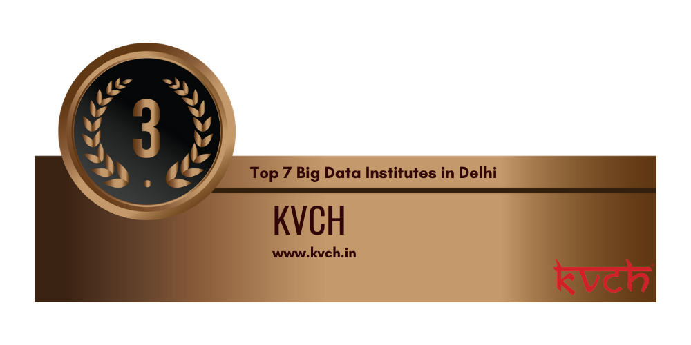 Top Big Data Institute in Delhi