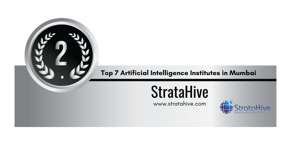 StrataHive