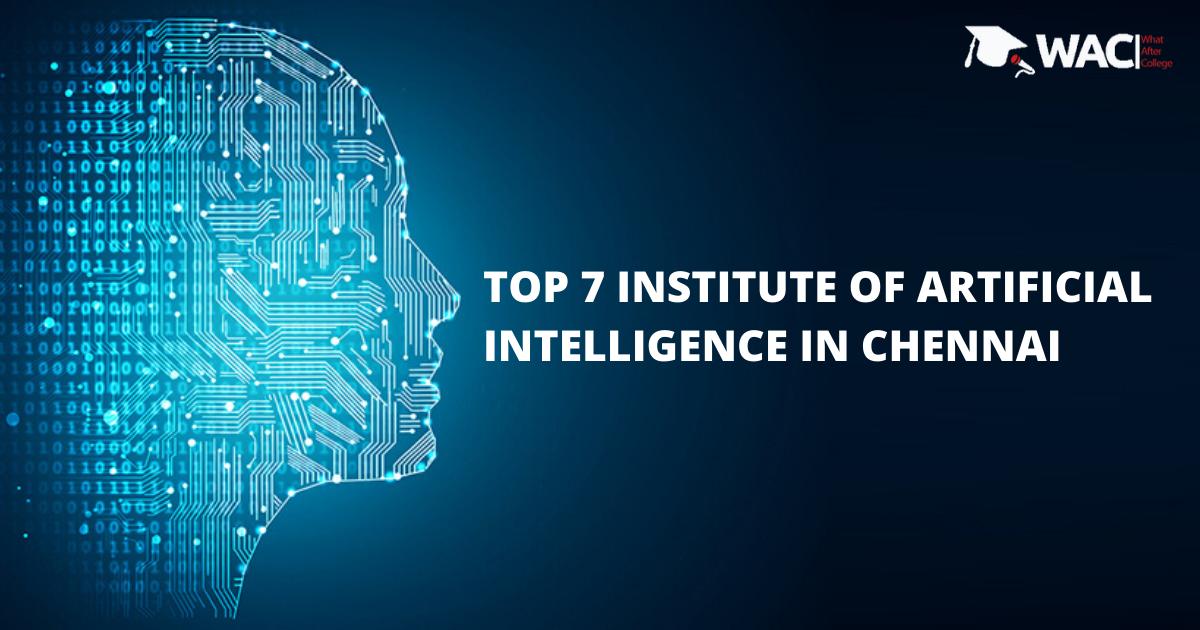 AI in Chennai