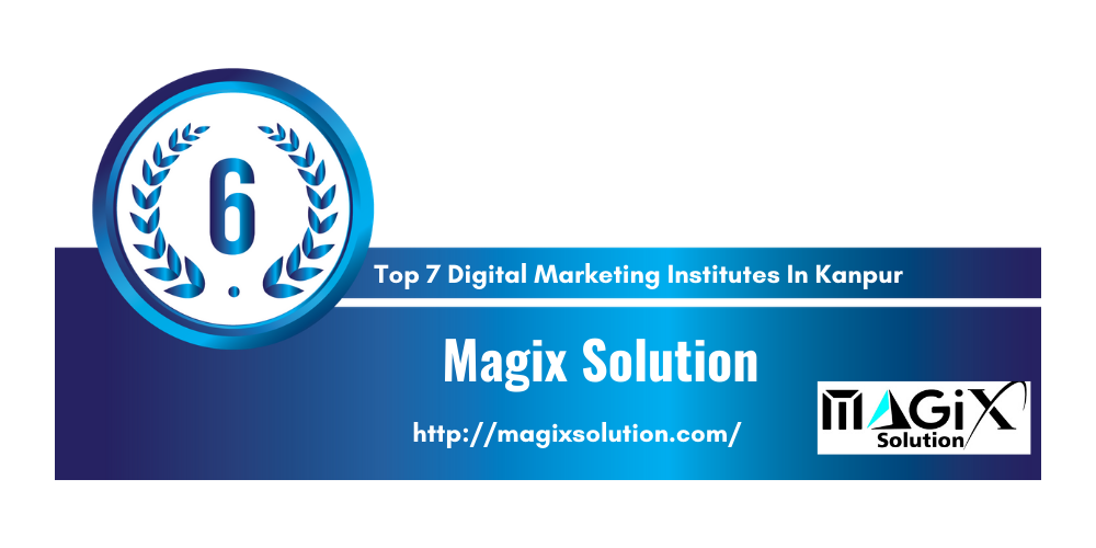 Digital Marketing Institutes in Kanpur