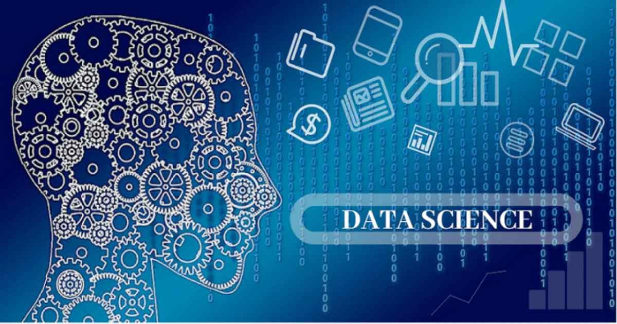 Data Science Institute in Hyderabad