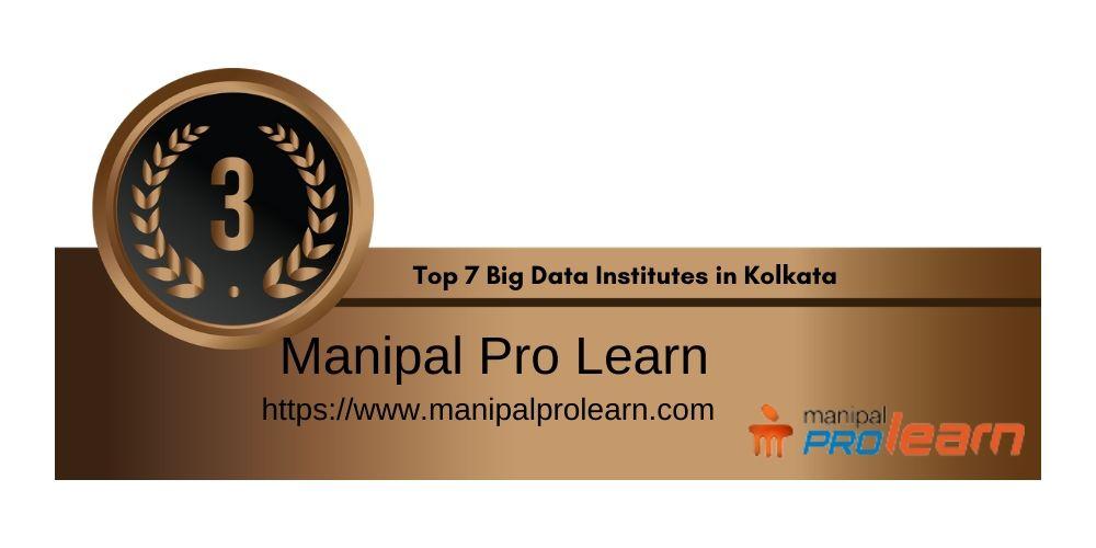 Manipal Pro Learn