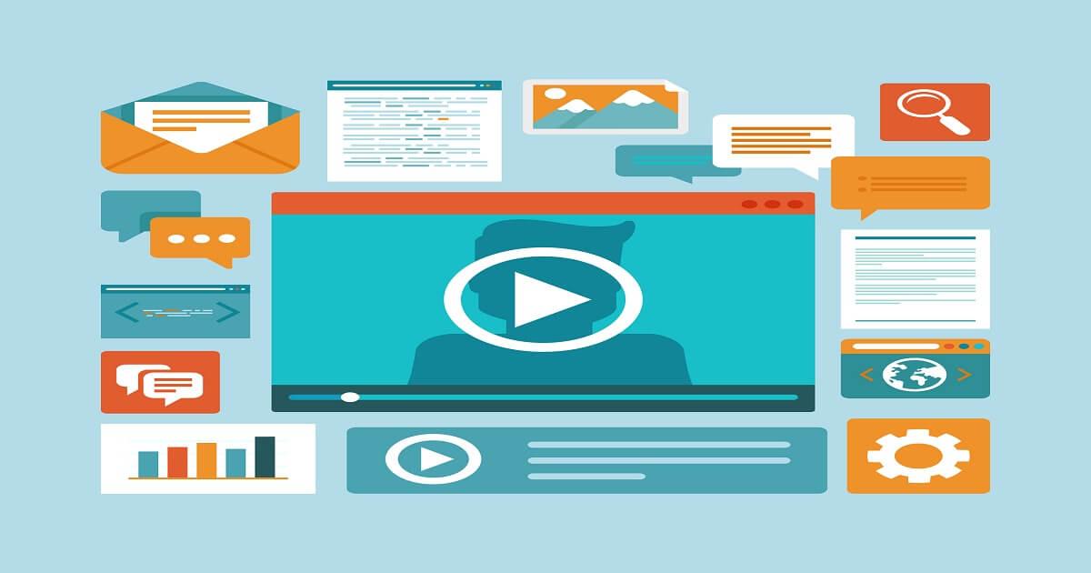 mechanism of digital marketing