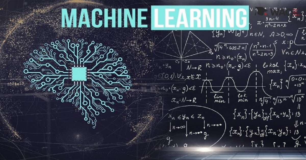 What are the Pre-requisites to learn Machine Learning