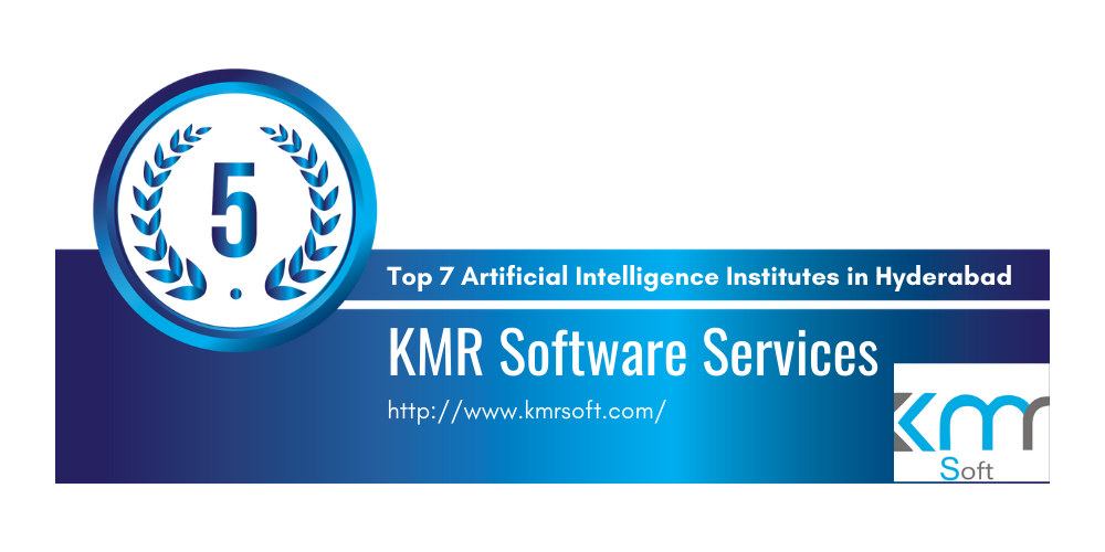 Top 7 Artificial Intelligence Institutes in Hyderabad