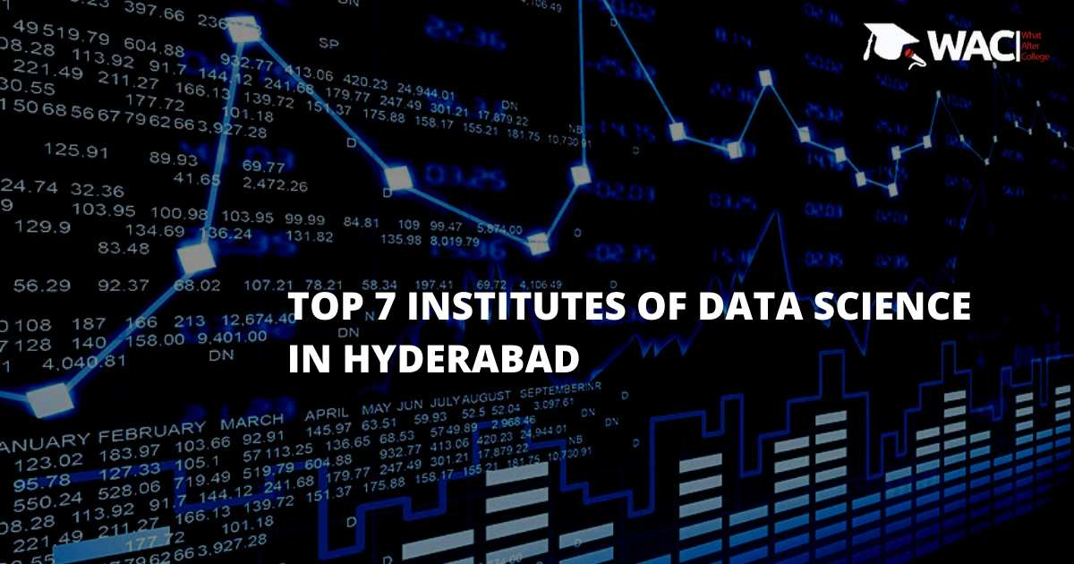 Data Science Institute in Hyderabad