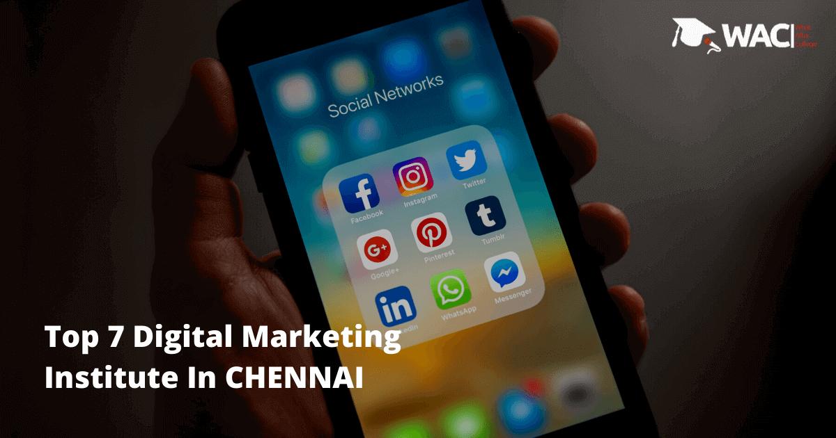 digital marketing institute in chennai