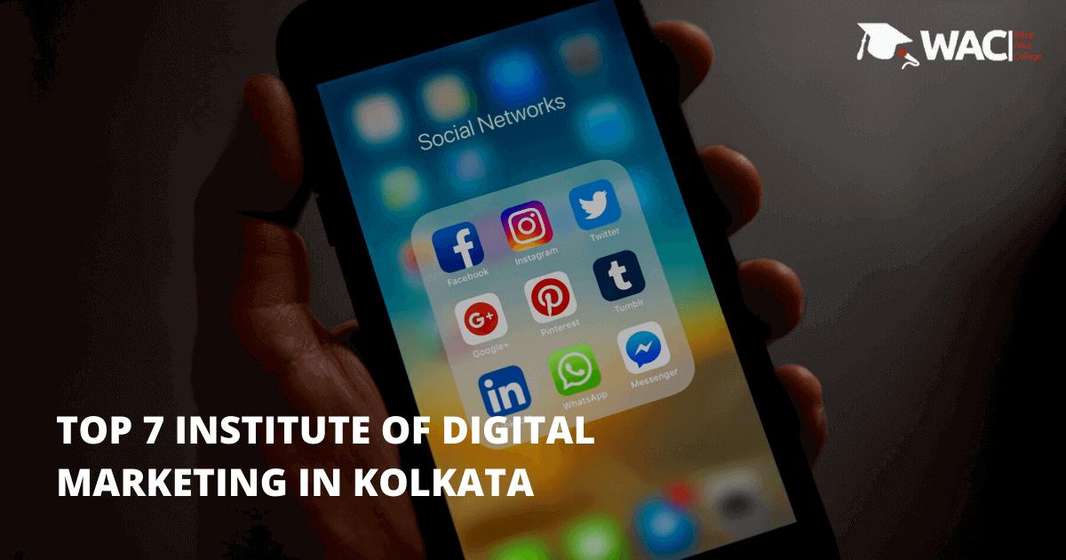 digital marketing institutes in kolkata