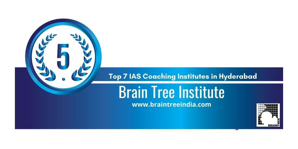 IAS Coaching in Hyderabad 5