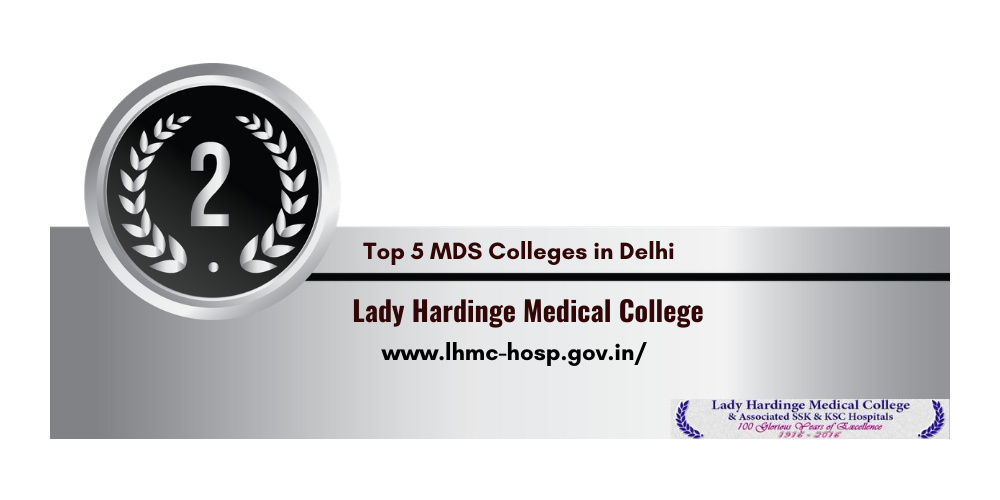 MDS-colleges-in-Delhi