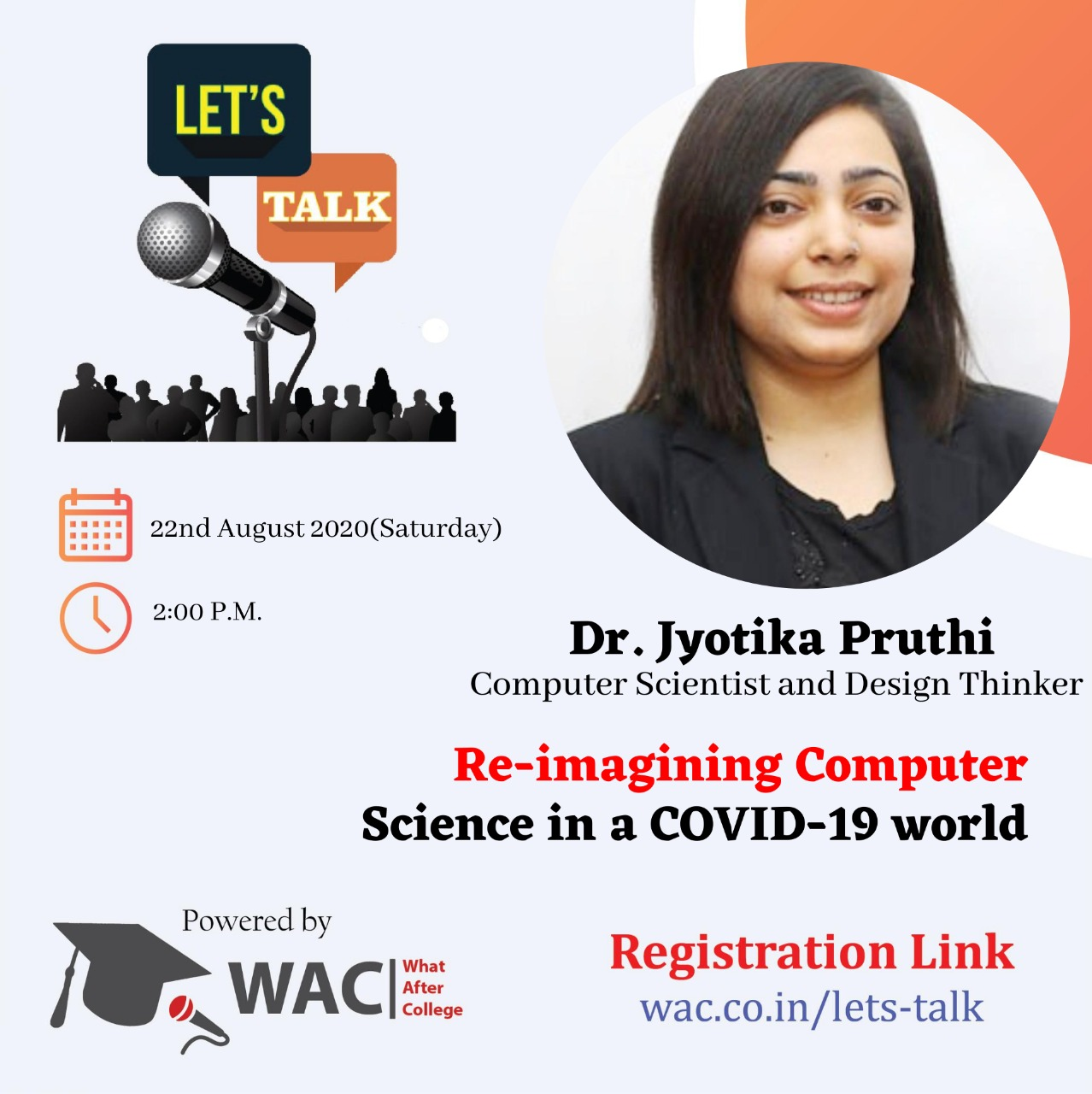 Dr Jyotika Pruthi