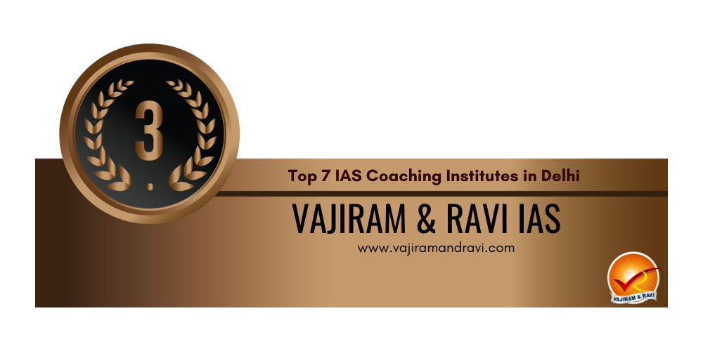 IAS Coaching in Delhi Rank3