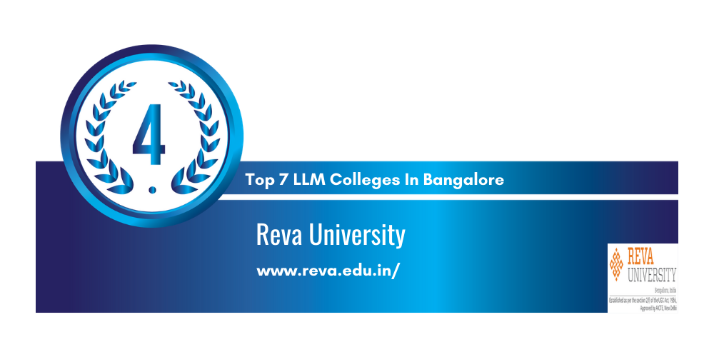 Top-7-LLM-Colleges-In-Bangalore