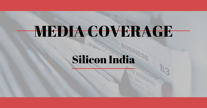 WAC Media Coverage – Silicon India