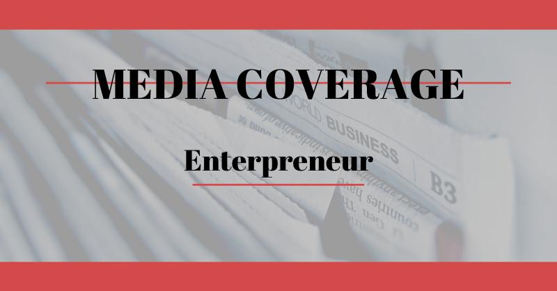 WAC-Media-Coverage-Entrepreneur
