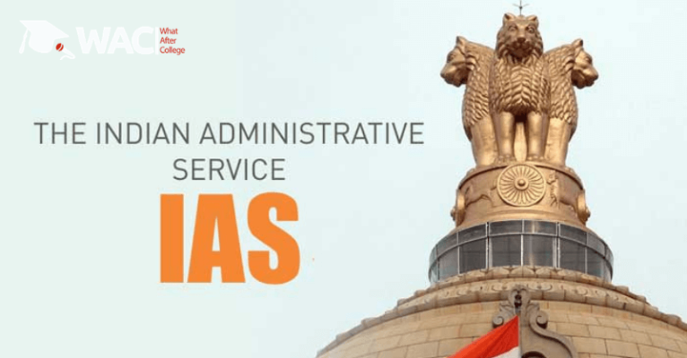 What are Benefits of IAS Coaching In Delhi