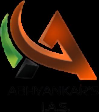 Abhyankar's IAS Academy